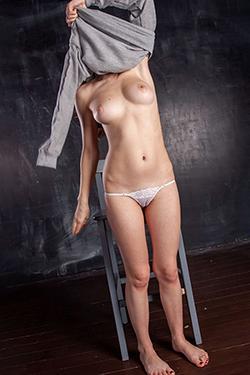 Traumfrau Orsola Berlin Escort Penis Slip treffen über Erotikportale